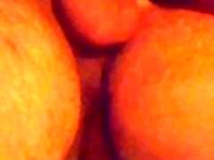 Turk shemale natella oralni seks doma