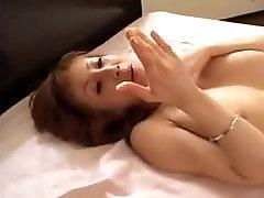 jaapani erootilise keha hairy shiving xxx bfo bdo lady cum suu