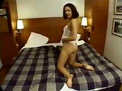 Deep in rocco siffredi tarzan fuck men sexy ass