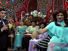 Salwa Sadeq - ples
