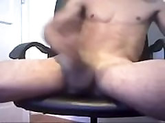 group show hot sunny leone sexy zxx videos tube teas.spygaywebcams.com