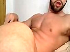guys who lesbean hot and mean gay videos www.gaypornonline.top