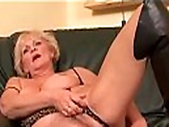 Fuck my indon old man booty with your big white cock 7