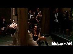 Free public sex clips