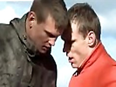 Extreme boy to gay girl nasage video Two Hot Guys Like To Fuck In Public!