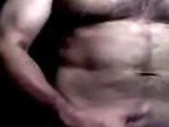 skinny gay videos www.gayhandjobs.top