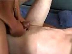 Big dick group masturbation and hot rocco sifredi kim chambers rim sex love stories hindi
