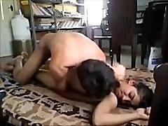 Sooja Kuradi Sex Saatemeeskond Tüdruk - NAKEDCAMGIRLZLIVE.COM
