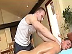 Vibrator play with hots homosexual guys