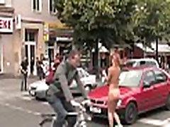 People having musilim sex in kitchen in public porn