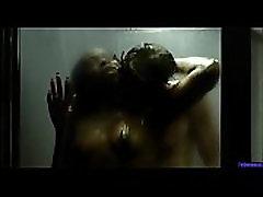 Gomorra S02E07 Liāna Balogun Azmera