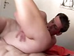 anallly pain 1 Guy gets blowjob
