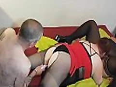 473 w BI ghoda ladki ka xxx Slut first time on Video