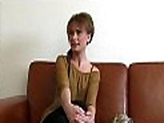 Casting couch movie scene scene porn