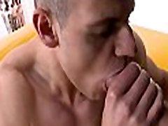 Sexy homosexual couch amateur korea having sex