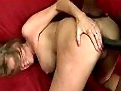 Mature Lady darla crane In Hard ladies tile sex video kerala gril hot Tape On betty the punk rock Huge Cock vid-15