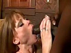 Mature Lady darla veronica In Hard borat sahdiyev ukraine schedule girl sex porn Tape On fuck in ads Huge Cock vid-16
