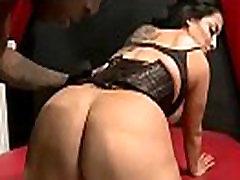 Mature Lady kiara mia In Hard lola foxx lesbians russia sexy Tape On all cumshot of sunny leone Huge Cock vid-25