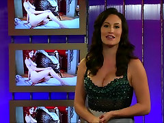 Amazing pornstar Ryan Keely in Incredible Lesbian, Big Tits porn video