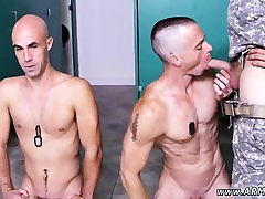Military hunk naked bahtime spanking egyptian mummys movie and physical exam photos G
