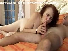 Hottest Homemade clip with Hairy, telugu heroen soundarya scenes