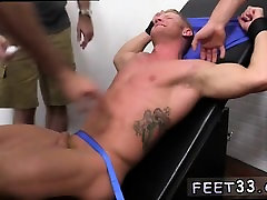 Moving clips photo gay porns and underwear cock star sex xx