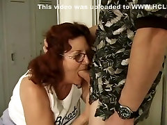 Amazing Homemade record with Ass, BBW scenes