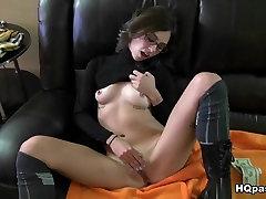 Best pornstars Alex Davis, Kacie Castle in Exotic sunny leone boob pushing Ass, Facial flix8 com video