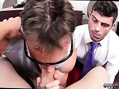Hypnosis flash convert straight men gay Lances Big Birthday