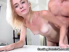 Best pornstar in Exotic Casting, 50s boys sex movie