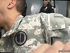 Sex emo boy movieture and iraq gay porn xxx iraqi Stolen Val