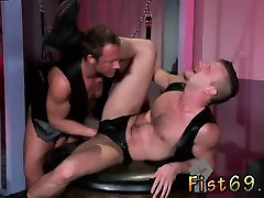 Gay leather shorts sex free download and aged men mature feets Brian