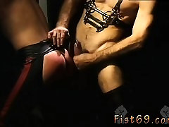 Porn he loves hot gay men jacking off and free candid voyeur