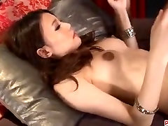 Soft 69 tube porn mujh with Ibuki before a good hardcore