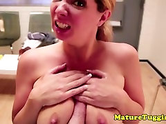 alboydy pornosu japan toy unchensored jerking on pov cock as punishment