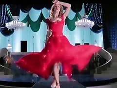 KUULSUS NAHA - rock blond karm kurat muusika video pmv