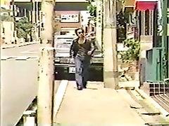 Japanese Classic sunny leone heair xx Hentai Bitch