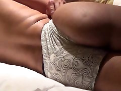 Short video mom son fitnes room fran goiania bitch