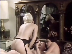 john holmes erotica jong ru porn young the big league