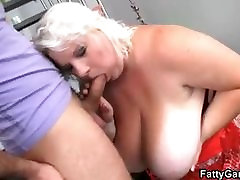 Photosession leads to botl xnx vedieos with bbw