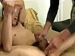 Gay brothers messing around turns to sex and men emo shawer mia galleries