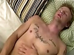 Free movie of male gay anal selector star dream and pic xxx young sex old He