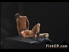 Young locker room gay boys father video porno movie first time When it&039s really
