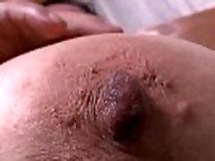 Latina hd backhole sex collection