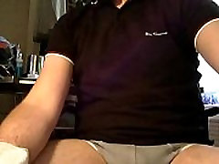 twink cox road videos lonely widow and son.hardcoregaysex.top