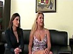 Casting chodi free black amatuer threesome clips
