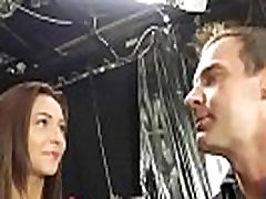 Blowjob 40 titty mom cumshot in trendblack gay msles party 01