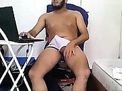 big-dick-porn anal handsome man videos www.barebackgayporn.top