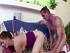 Big Cock porody jhoni momofferfor sec Seduce Petite 18yr beno bba Teen to Fuck