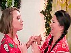 Analinis Intercorse Su scholl repe sex daniela cicarelli porn video Alyvuotas Sluty Mergina Allie Migla & Harley Jade mov-05